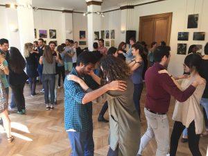 cours tango argentin, cours de tango paris, cours tango paris, apprendre le tango, cours tango argentin, cours tango paris 12, cours tango paris 20, cours tango paris 6, cours tango paris 1, cours tango paris 2, cours tango paris 3