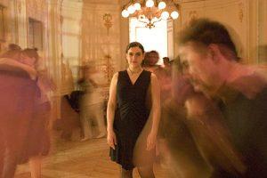 pratique tango, milonga, bal tango, préparation mariage, cours tango, pratique tango patris, tango argentin, cours tango argentin, bal tango argentin,